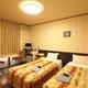 BUSINESS HOTEL YANAGI_room_pic
