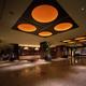 HOTEL BUENA VISTA_room_pic