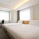 Hotel Tokyu Bizfort Kobe Motomachi_room_pic