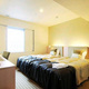 Super Hotel Lohas JR Nara Station_room_pic