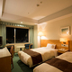 HOTEL OSAKA BAY TOWER_room_pic