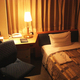Hotelcoms FUKUOKA_room_pic