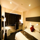 Cross Hotel Osaka_room_pic