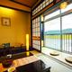 KIYONOYA_room_pic