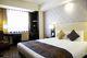 Mercure Hotel Sapporo_room_pic