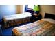 STATION HOTEL AKAMA_room_pic