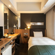 Hakata Green Hotel Annex_room_pic