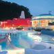 SPA RESORT HAWAIIANS HOTEL HAWAIIANS_room_pic