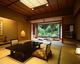 OTANI SANSO_room_pic