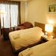 Rasso Ice Berge Hotel_room_pic