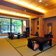 Hakone Yumoto Onsen Tenseien_room_pic