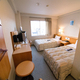SOUTH BREEZE HOTEL_room_pic