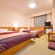 KITAMI PLAZA HOTEL_room_pic