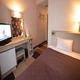 Kurume Daiichi Hotel_room_pic