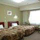HOTEL ECONO NAGOYA SAKAE_room_pic