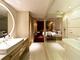 HOTEL OKURA JR HUIS TEN BOSCH _room_pic