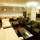 Smile Hotel SENDAI-KOKUBUNCHO_room_pic