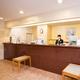 HOTEL ELBIS FUKUOKA TENJIN-MINAMI_room_pic