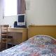 Heiwadai Hotel Honkan_room_pic