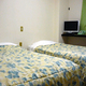 Heiwadai Hotel Otemon_room_pic