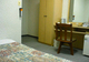 HEIWADAI HOTEL ARATO_room_pic