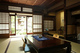 Toshiharu Ryokan_room_pic
