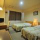 HOTEL OKHOTSK IN_room_pic