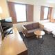 APA HOTEL(MIYAZAKIEKI TACHIBANADORI)_room_pic