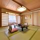 TAKESHIMA_room_pic