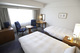 STATION HOTEL KOKURA_room_pic