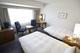 STATION HOTEL KOKURA_room_pic