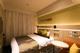 SUN PARK HOTEL NAITO_room_pic