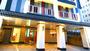 ホテル中央 セレーネ