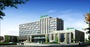 Holiday Inn Datong City Centre