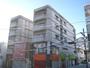 日光パークロッジ 東武駅前