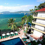 ABSOLUTE BEACH RESORT ( TRI TRANG BEACH )