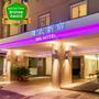 MAI HOTEL-Zhongshan