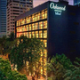 OAKWOOD APARTMENTS TRILLIANT SUKHUMVIT 18 BANGKOK