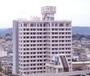 松江ユニバーサルホテル(ユニバーサルホテルチェーン)