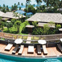 OUTRIGGER KOH SAMUI RESORT AND SPA