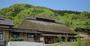 信州むしくらの湯 やきもち家 季の山・雲海・かやぶきの宿
