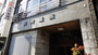 吉岡温泉 北川旅館