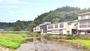 赤倉温泉 みどりや旅館