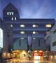 ビジネスホテル呉温泉