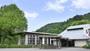 信州佐久 春日温泉 自然体感リゾート かすがの森(旧名称 かすが荘)
