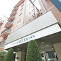 ホテルグランドフレッサ 赤坂