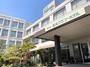 宮浜温泉 宮浜グランドホテル