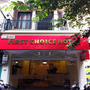 HANOI FIRST CHOICE HOTEL
