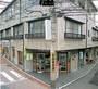 五養宿 辰巳屋旅館