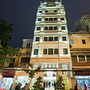 CHURCH BOUTIQUE HOTEL - HANG GAI